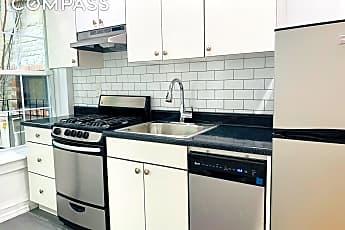 Kitchen, 231 E 29th St 3, 0