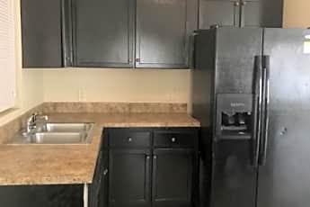 Kitchen, 331 A Ln, 0