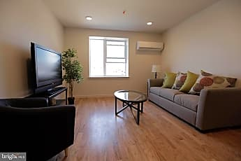 Living Room, 3400 Belgrade St 203, 0