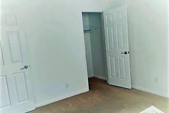 Bedroom, 34 Ballard Ct, 2