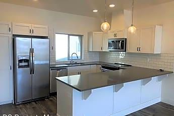Kitchen, 4244 Freeride Ln, 0
