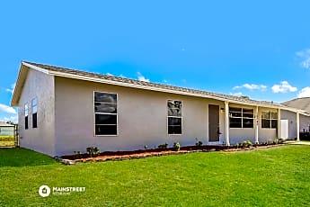 Building, 10745 Cocoatree Ct, 2