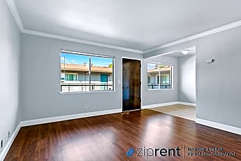 Living Room, 15 Atherwood Ave, 5, 0