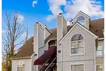 Building, 10543 Beacon Ridge Dr 203, 0