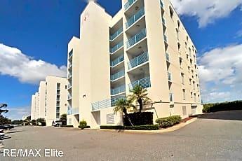 Building, 579 Florida A1A, 0