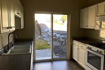 Kitchen, 3569 Mashie Ct, 0