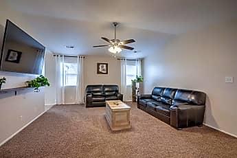 Living Room, 1857 Doral Park Rd SE, 0
