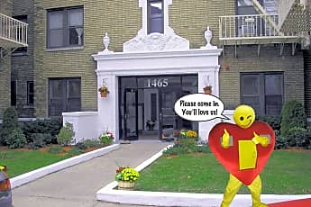 1465-Entrance.jpg, 1464 Lexington Place, 0