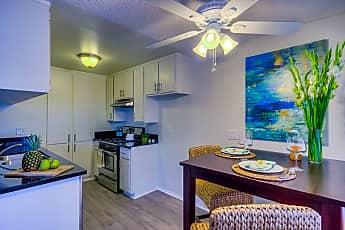 Kitchen, 16111 Prairie Ave, 0