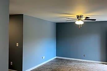 Living Room, 600 Edmondson Rd, 0