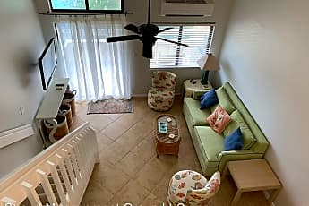 Living Room, 1100 Possum Trot Rd, 0