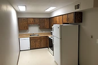 Kitchen, 1035 NW Greenwood St, 0