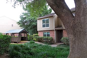 Building, 134 Oyster Creek Dr. #134, 0