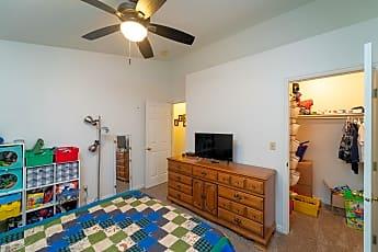 Bedroom, 2117 W 70 S, 2