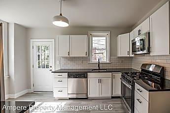 Kitchen, 1746 S 54th St, 0