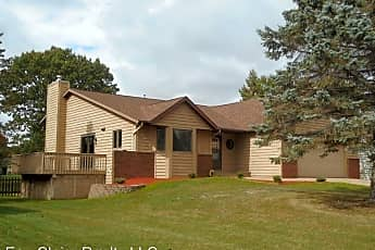 Building, 3390 Whispering Pines Ln, 0