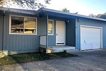Building, 405 Butler Ct, 0