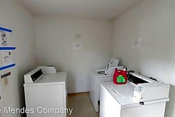 Bathroom, 12356 Parkside St, 2