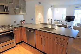 Kitchen, 5 Church Ln 310, 0