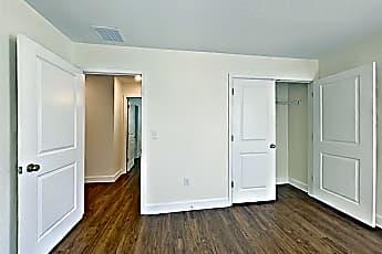 Bedroom, 4518 Birdsong Drive, 2