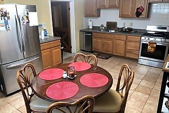 Kitchen, 5704 Cedella Ave, 0