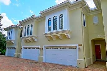 Building, 3808 Villas Del Sol Ct, 0