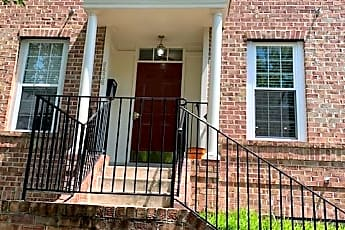 Building, 8836 Ashgrove House Ln 28, 0