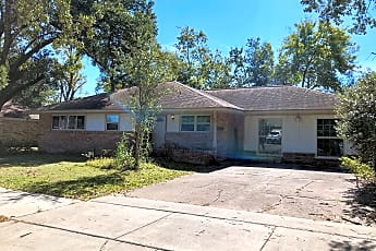 Building, 8033 Turquoise Ln, 0