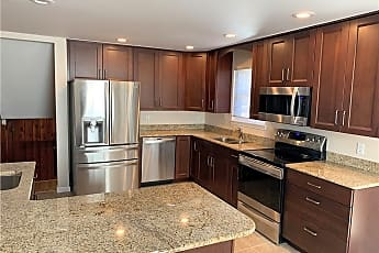 Kitchen, 2504 Indian Hill Rd, 1