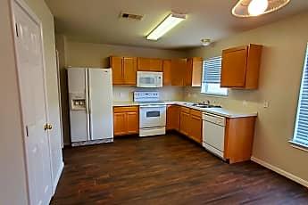 Kitchen, 5078 Hauna Ln, 0