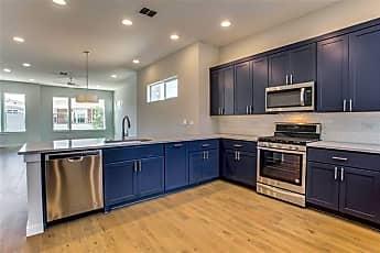 Kitchen, 9096 Corsair Pl, 0
