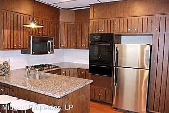 Kitchen, 4334 Freeland Ave, 0
