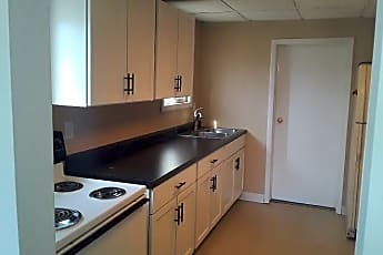 Kitchen, 801 8th Ave, 0