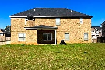 Building, 405 Red Hawk Pointe, 2