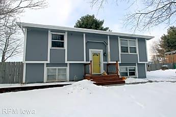 Building, 1021 Aspen Dr, 0