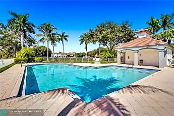 Pool, **58 sw 38 ave, 0