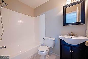 Bathroom, 4414 Stockbridge Ct, 2