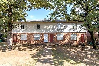 Building, 1805 Sanford Dr, 0