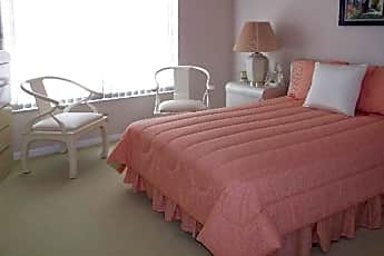 Bedroom, 5529 Ilford Ct, 0