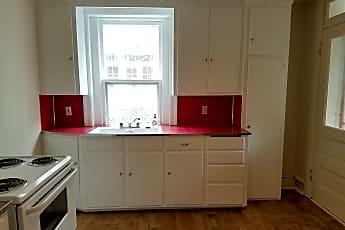 Kitchen, 450 W Chestnut St, 0