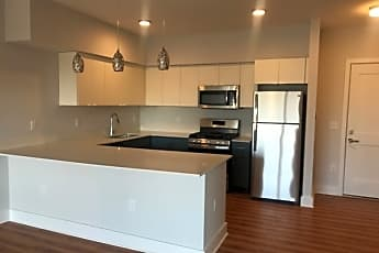 Kitchen, 1140 E St Georges Ave 408, 0