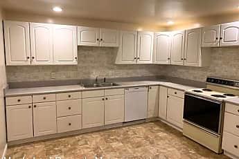 Kitchen, 19233 Ashworth Ave N, 0