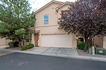 Building, 4251 Altura Vista Ln NE, 0