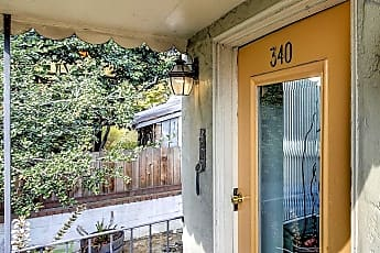 340 Lenox Avenue, 5A, 0