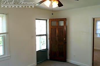 3313 Renon Rd, 1