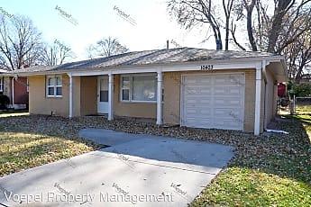 Building, 10403 E 30th Terrace S, 0