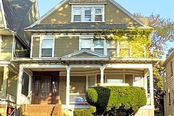 Building, 436 Wheeler Ave, 0