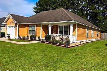 Building, 4106 Waterberry Cir, 0