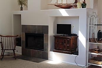 Living Room, 214 Ocean Walk Ct, 0