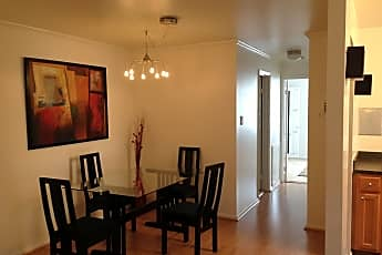 Dining Room, 430 N. Armistead St. #102, 0